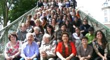 universite2012