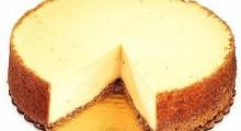 cheesecake-300x238