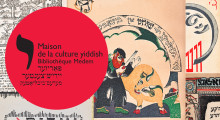 brochure-jan-mar2016-alaune