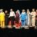 Troïm_teater_Metz (2)